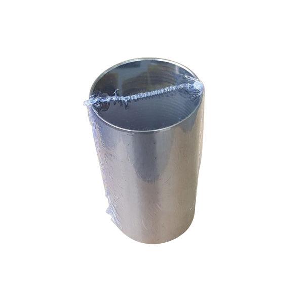 Spare Parts Liner for Caterpillar 3116 (7C6208) 1 Piece / Carton