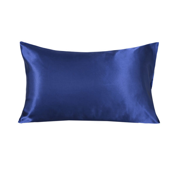 Shop For Saxtx Satin Pillowcase For Hair And Skin 2 Pack