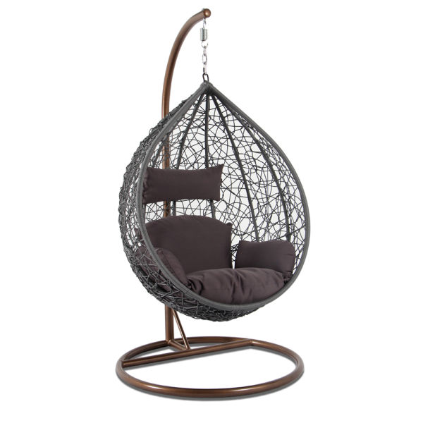 Cheap Wicker Chair: Shop For Wholesale Price Outdoor Patio Furniture