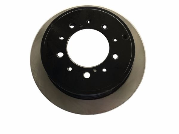 Brake Pads And Rotors Prices >> Shop For Discount Body Parts Oem Best Brake Pads And Rotors For