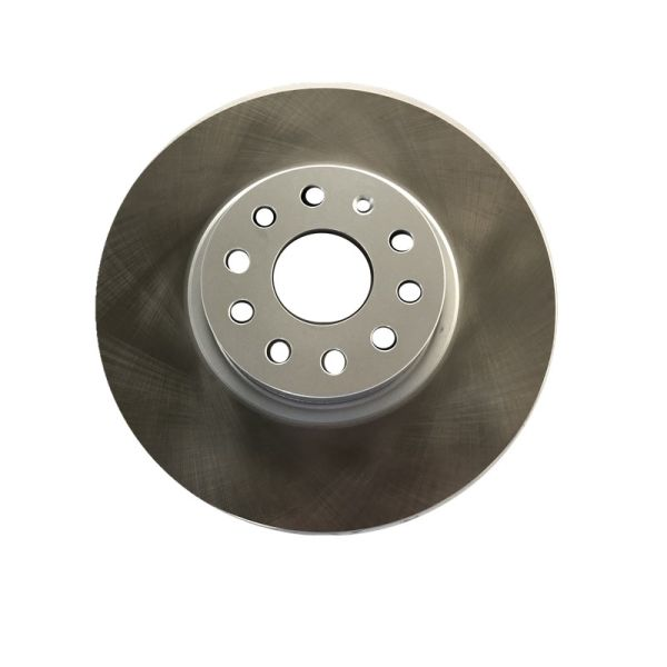 Brake Pads And Rotors Prices >> Shop For Best Quality Brake Pads Rotor For Auto Car Volksvagen Cc At