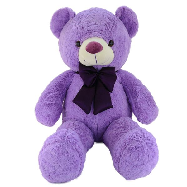 Shop for Dropshipping Free Shipping Cuddly Large Lavender