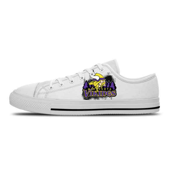 97c5544e8efa Shop for Custom Fashion Sneakers