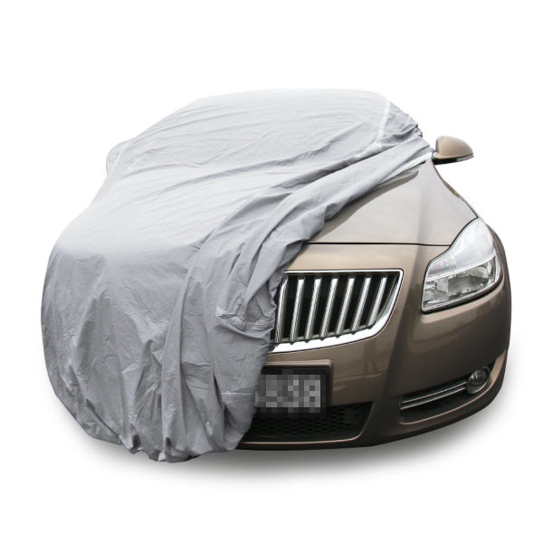 Shop For Waterproof Car Cover M All Weather Dust Proof