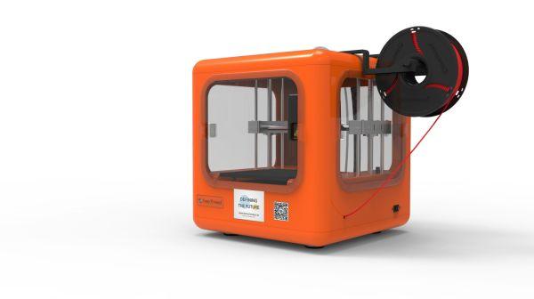 3d Printer For Sale >> Cheapest Price Mini Digital 3d Printer For Sale 1 Set Box