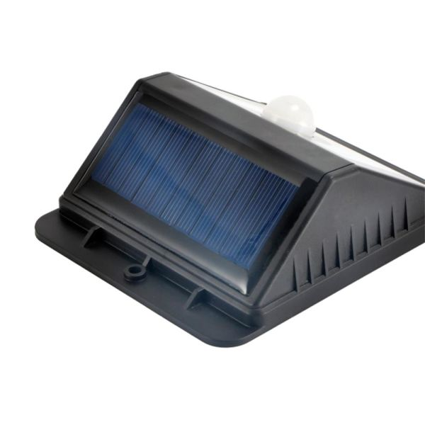 Wireless Outdoor Garage Lights: Shop For 8 LED Solar Light Outdoor Wireless Led Motion