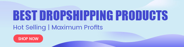 https://dropshipping.crov.com/promotions/selected-dropshipping-product